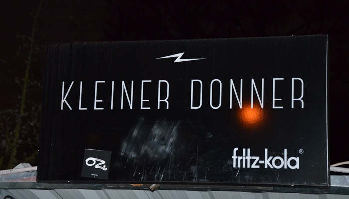 Kleiner_Donner, Craft Beer_Galopper_des_Jahres