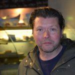 Gerrit_Lerch