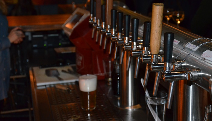 Craft_Beer_Galopper_des_Jahres