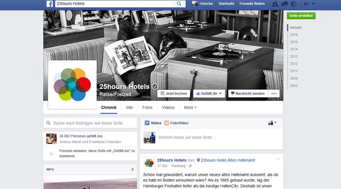 Facebook_25hours