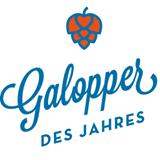 galopper