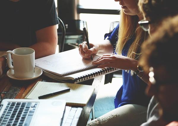 Meetings Mindmeister