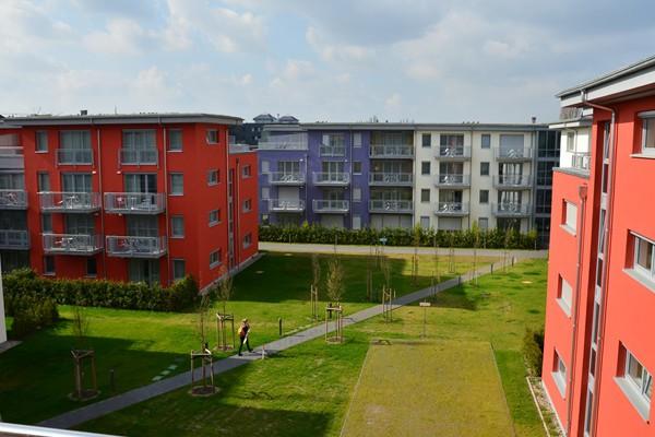 Adapt_Apartment_Blick_aussen