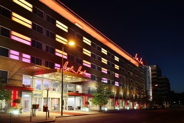 HotelBerlin_Aussen_Hotelblog