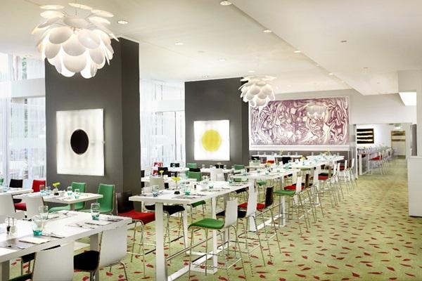 HotelBerlin_Restaurant_Hotelblog