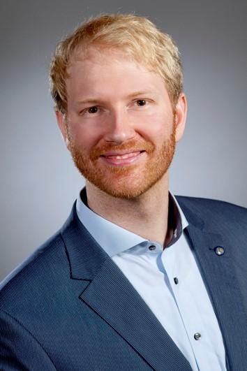 Nils Loeffert