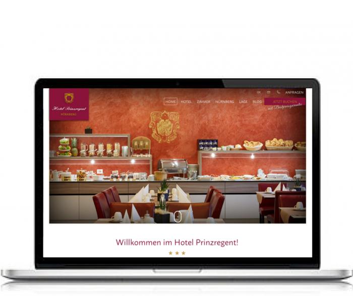 Prinzregent_Hotel Blog