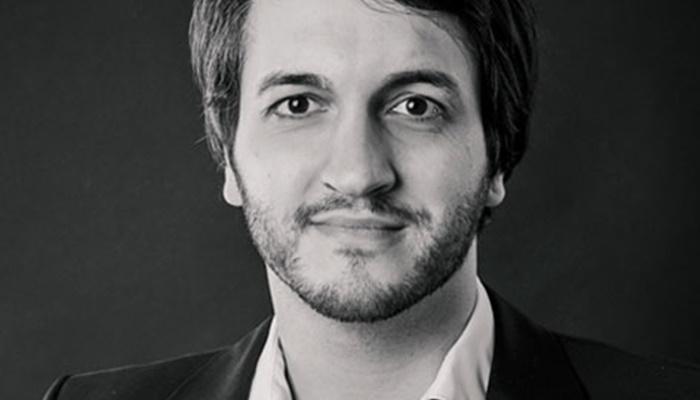 Daniel Zelling