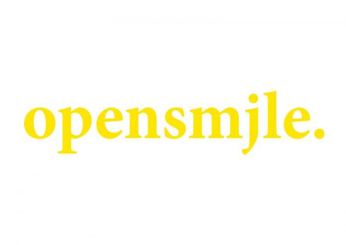 opensmjle_Hotel Blog