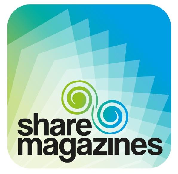 sharemagazines_hotel_blog