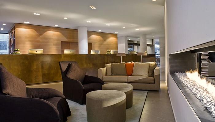 GCH_Lobby_hotellblog