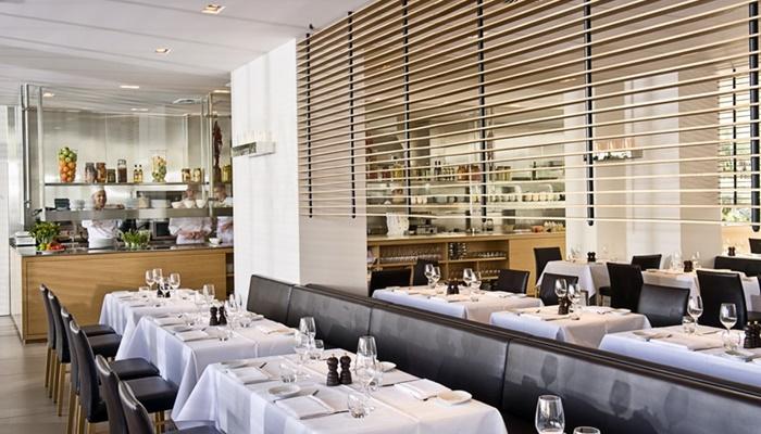 GCH_Restaurant_hotelblog