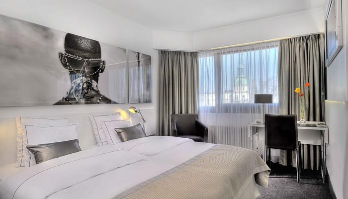 GCH_Zimmer2_hotelblog
