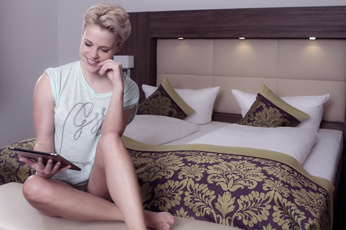 Model_sharemag_hotelblog