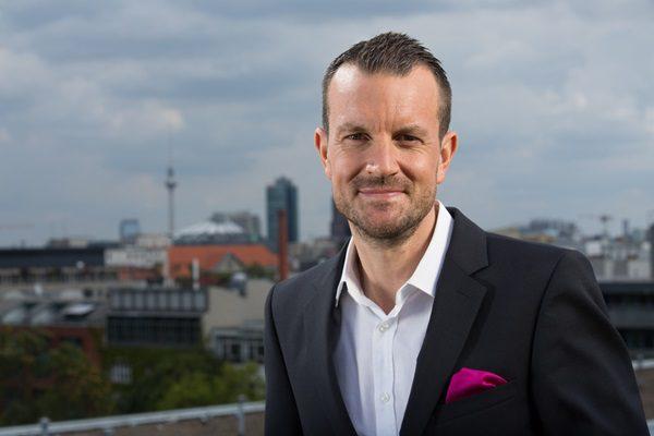 Jan Patrick Krüger