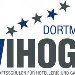Wihoga_Logo_hotelblog