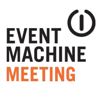 eventmachine_meeting_logo