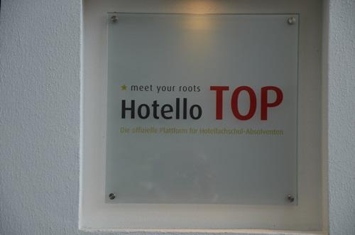 hotellotop_wihoga_hotelblog