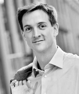Ulli Kastner, Founder & CEO von myhotelshop, Organisator HTF 2017