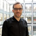 Felix Undeutsch_Expedia