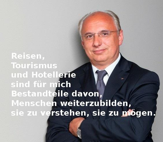 Michael_Mücke