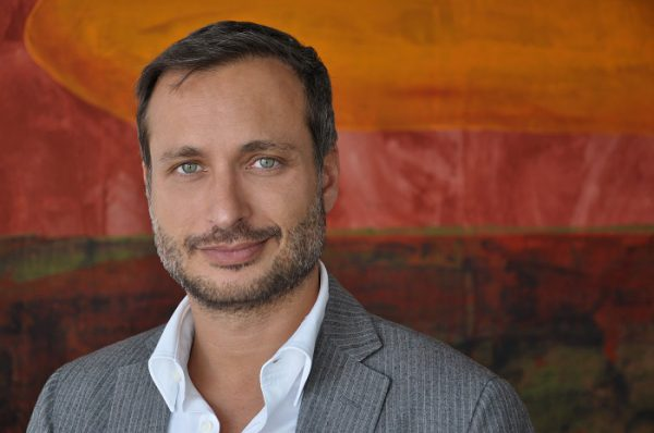 00_DLH_Porträt offiziell_Prof. Dr. Max Schlereth