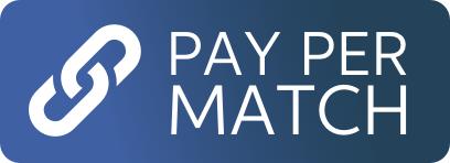 paypermatch