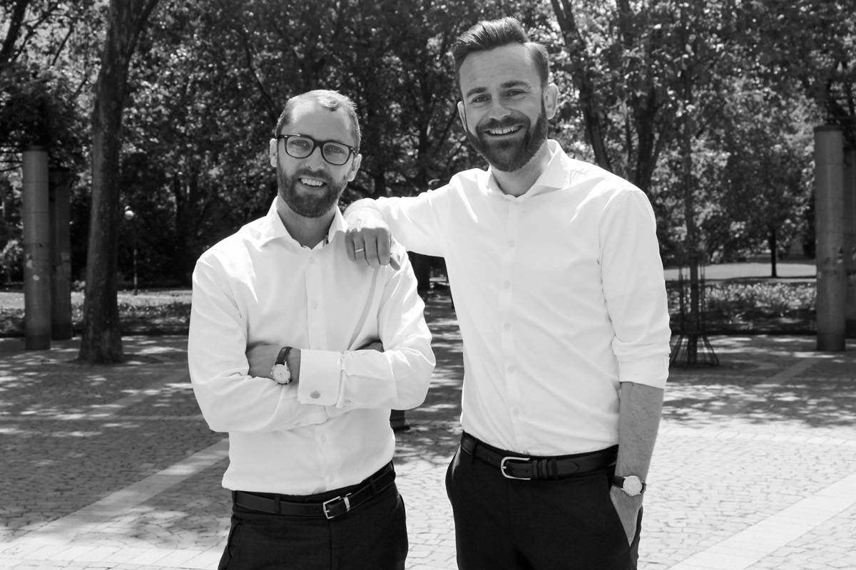 Cost of sale and distribution are crucial aspects to look at, whereas earlier the focus was solely on generating revenue – Interview with Pontus Berner, Co- Founder & Managing Partner of berner+becker Revenue Management.