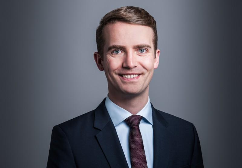 Dirk Merzenich, Geschäftsführer Vendito Hotel Sales Service