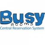 Busy Rooms