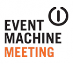 Eventmachine Meeting
