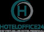Hoteloffice24