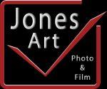 Jones-Art