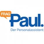 Frag Paul