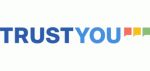 TrustYou