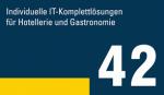 42 GmbH