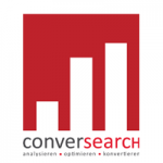 Conversearch