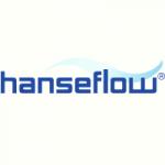 hanseflow