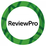 Review Pro