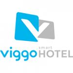 Viggo BV