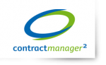 contractmanager