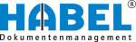 Habel Dokumentenmanagement