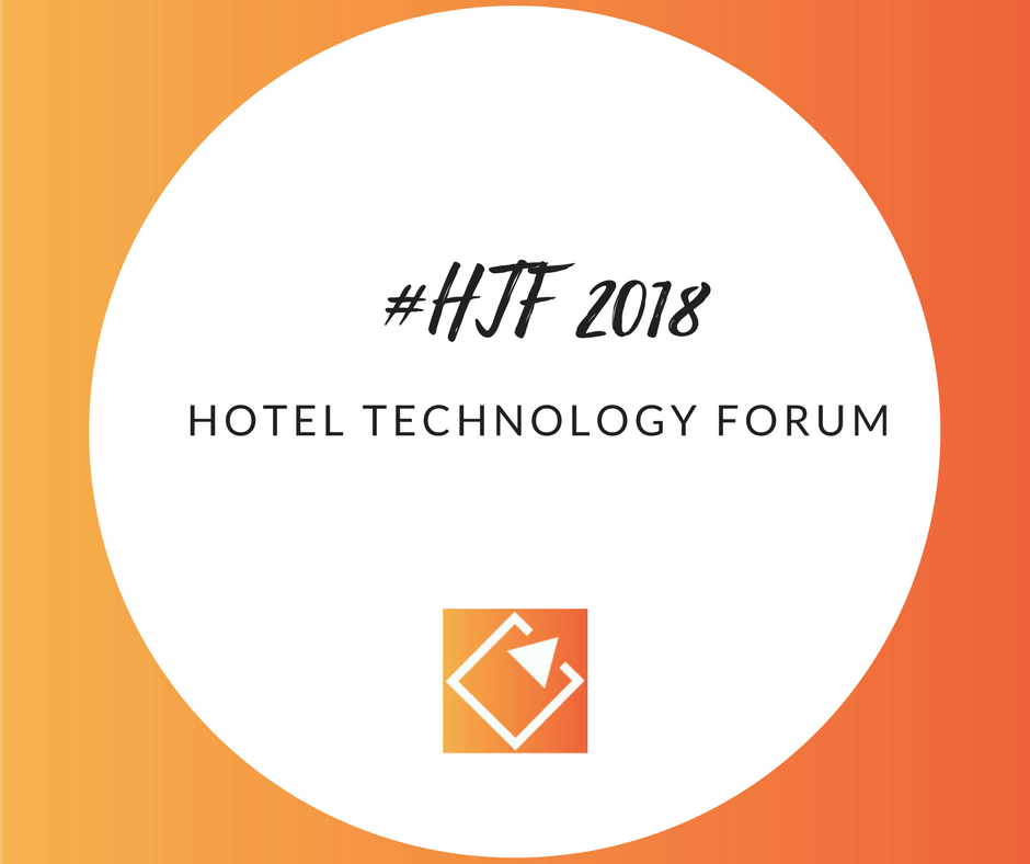 Hotel Technology Forum