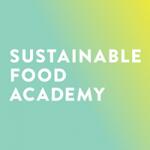 Sustainable Food Academy