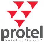 Protel